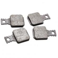 Magura Brake Pad 8 P Performance Pair