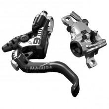 Magura Disc Brake MT6 Hc Hydraulic