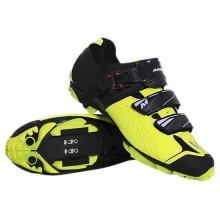 massi-akkron-dual-2.0-mtb-shoes