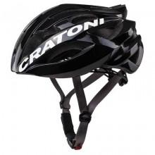 Cratoni C Bolt Road