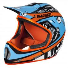 Limar DH5 Carbon Free Ride