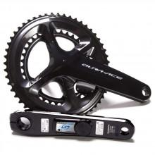 Stages cycling Shimano Dura Ace R9100
