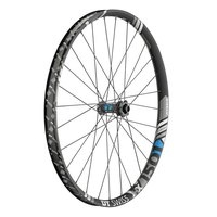 Dt swiss HX 1501 Spline Tubeless 27.5´´/35mm