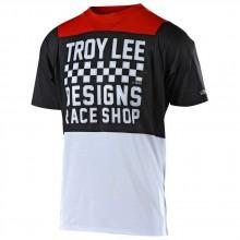 Troy lee designs Skyline Air