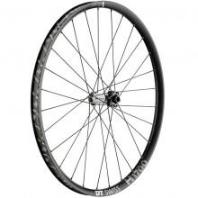 Dt swiss H 1700 Spline Tubeless 27.5´´/30mm