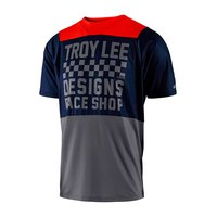 Troy lee designs Skyline Youth