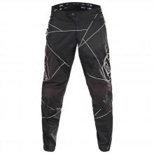 Troy lee designs Sprint Pantalon