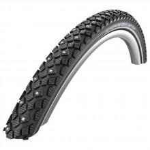 Schwalbe Winter HS396 Wired K-Guard WIC