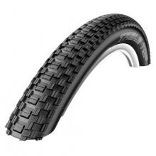 Schwalbe Table Top HS373 Wired