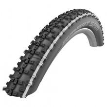 Schwalbe Smart Sam HS476 Wired
