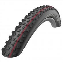 Schwalbe Rocket Ron HS438 Folding Evo