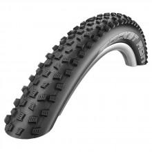 Schwalbe Rocket Ron HS438 Fold Performance