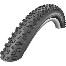 Schwalbe Rocket Ron HS438 Fold Addix