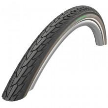 Schwalbe Road Cruiser HS484 Wired K-Guard