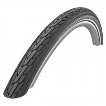 Schwalbe Road Cruiser HS484 Green