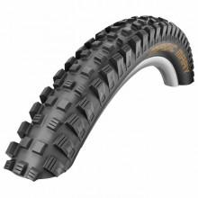 Schwalbe Magic Mary HS447 BikePark