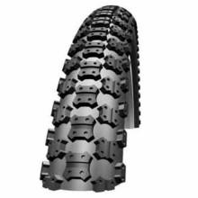 Schwalbe Mad Mike HS 137