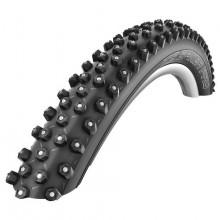 Schwalbe Ice Spiker Pro HS379 Folding
