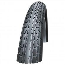 Schwalbe HS140 Wired