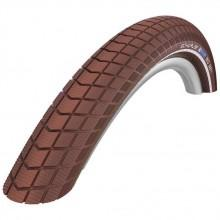Schwalbe Big Ben HS439 K-Guard
