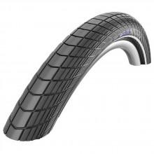 Schwalbe Big Apple HS 430 PP