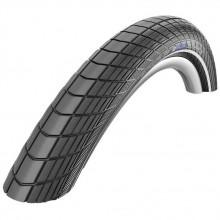 Schwalbe Big Apple HS 430 RaceGuard