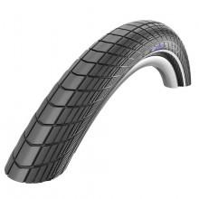 Schwalbe Big Apple HS 338 RaceGuard