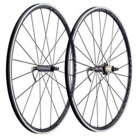 Ritchey WCS Zeta Road 11s Pair