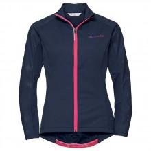 VAUDE Resca Light Softshell