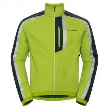 VAUDE Luminum Softshell Jacket II