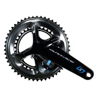 Stages cycling Dura Ace R9100