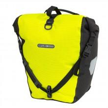 Ortlieb Back-Roller High Visibility 20L