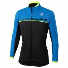 Sportful Giro Softshell