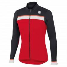 Sportful Pista Thermal