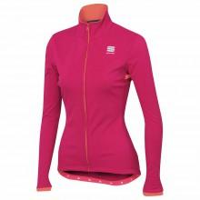 Sportful Luna Softshell