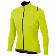 Sportful Fiandre Ultimate 2.0 Windstopper
