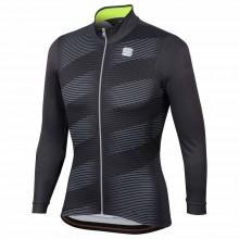 Sportful Moire Thermal