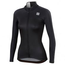825eefcce Sportful Bodyfit Pro W Thermal
