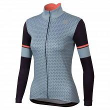 Sportful Cometa Thermal