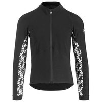 Assos Mille GT Spring Fall