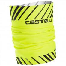 Castelli Arrivo 3 Thermo Head Thingy