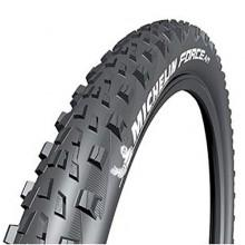 Michelin Tyre 27 5X2 80 Force Am Perform TLR