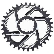 Kcnc Chainring MTB Direct Mount Sram