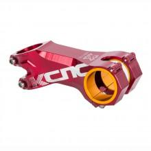 Kcnc Stem Reyton 25 31.8/35mm