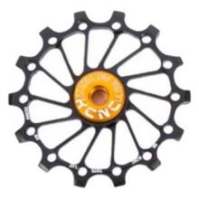 Kcnc Jockey Wheel Ultra Sram X Sync Long Teeth Narrow/Wide 12D