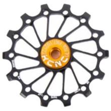 Kcnc Jockey Wheel Ultra Sram X Sync Long Teeth Narrow/Wide 14D