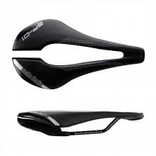 Selle italia SP-01 Boost TM Superflow S3