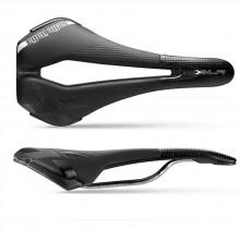 Selle italia X-LR Superflow S3