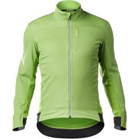 Mavic Essential Softshell