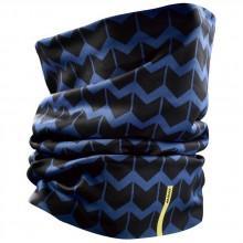 a3127b3e9 Mavic Women´s clothing buy and offers on Bikeinn